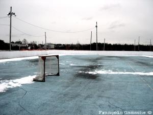 ice-hockey-01