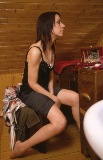 Caroline Boucher 01